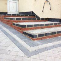 block-paving-project-07