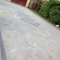 block-paving-project-09