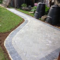 block-paving-project-10