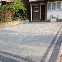 block-paving-projects-04