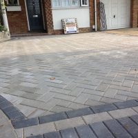 block-paving-projects-05
