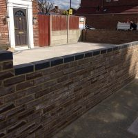 block-paving-projects-07