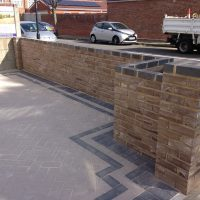 block-paving-projects-10