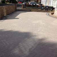 block-paving-projects-12