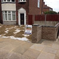 block-paving-projects-13