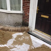 block-paving-projects-14