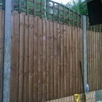 fencing-contractor
