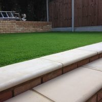 kent-patio-projects-01