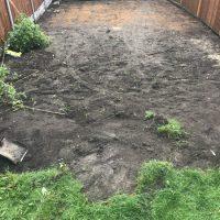 kent-landscaping-00