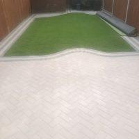 kent-landscaping-06