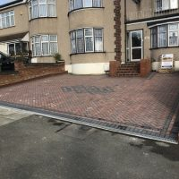 kent-essex-block-paving-01
