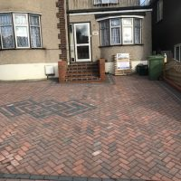kent-essex-block-paving-02