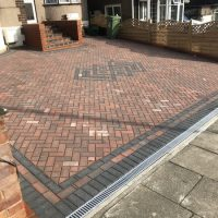 kent-essex-block-paving-03