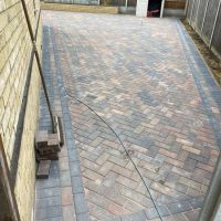 block-paving-project-essex-01