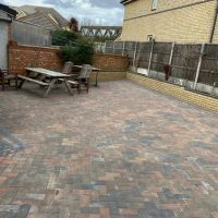 block-paving-project-essex-02