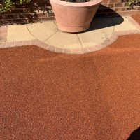 resin-paving-essex-01