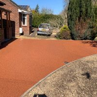 resin-paving-essex-02